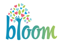 Bloom Waldessori Play Space