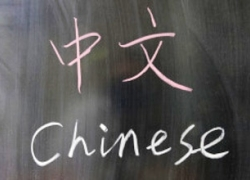 Summer Chinese for Beginners (Session 2) (ages 3-12) Wednesdays, 8/7-8/21 (3 weeks) 3:00-5:00pm