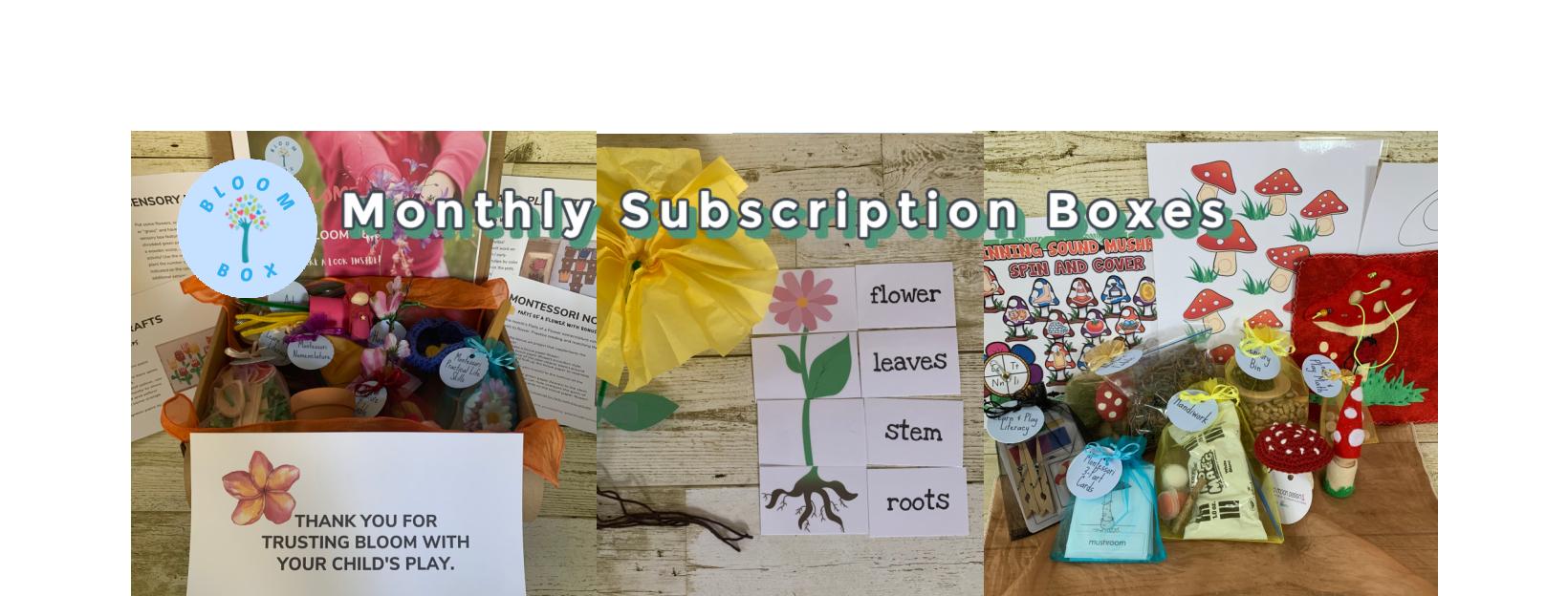 bloom_website_slider_copy_bloombox_2